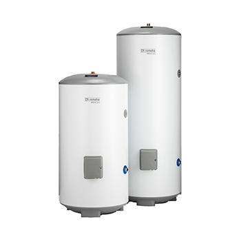 Aquapro 100-300L